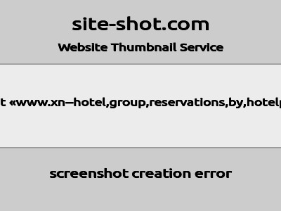 Hotel,Group,Reservations,by,HotelPlanner.com image