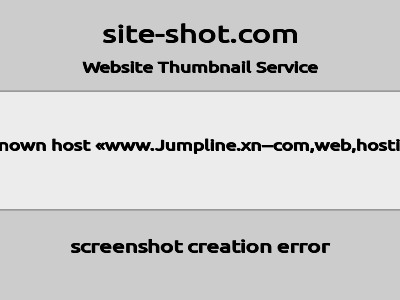 Jumpline.com,Web,Hosting.com coupon codes