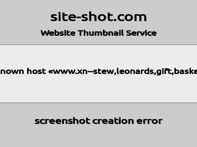 Stew,Leonards,Gift,Baskets.com coupon codes