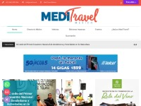 medi.travel