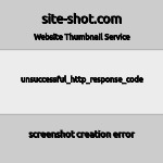 Screenshot site forum.xl-web.ru