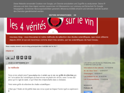4verites-vin-methode.blogspot.com