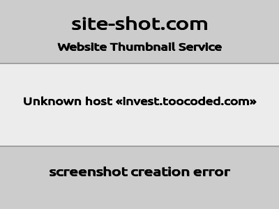 invest.toocoded.com