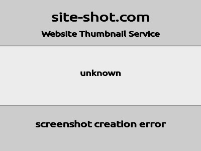 Screen www.fortunaa.okis.ru