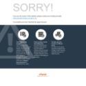 MINOTAUR MARKETS LTD screenshot