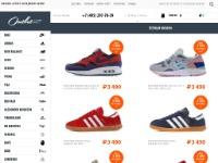 2shoes.ru