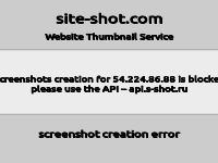 ElKondi.ru