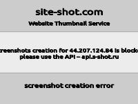 Интернет магазин модной одежды секонд хенд Модна Бай