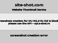 Интернет бутик Julius Meinl