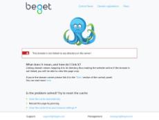 Скриншот для сайта geo47.ru создается...