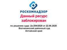 Скриншот для сайта spermatv.net создается...
