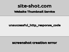 Скриншот для сайта Bit4.Sale создается...