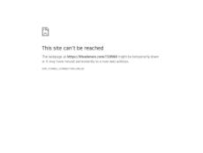 Скриншот для сайта Liteobmen создается...