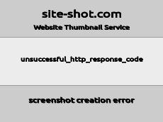 Скриншот для сайта Obmen IM создается...