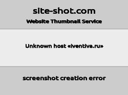 Создание веб-сайтов в г. Иркутск на выгодных условиях