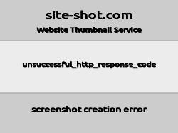КредитМолл.ру: денежный кредит, лизинг и автокредитование.
