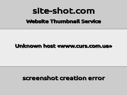 продажа недвижимость крым. квартира бровары вишневое