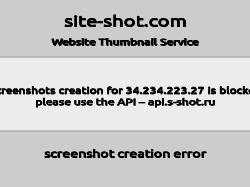 Недвижимость в Испании и коттеджи в Испании предлагает Lusa Realty
