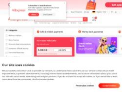 продажа коммерческой недвижимости петербург