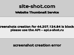 Stroim-vmeste.com - объявления о строительстве
