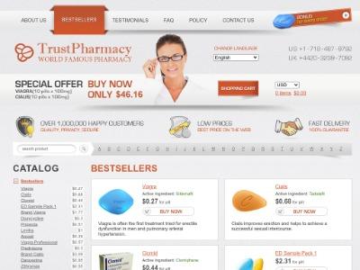 1-pharm.com