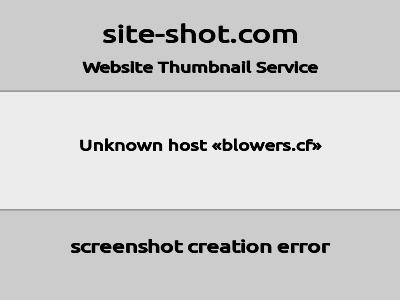 Скриншот сайта Мобильная соц сеть