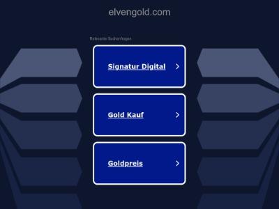 Скриншот сайта Исправно платит! Выплаты на автомате! Можно без вложений!