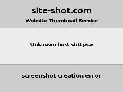 Скриншот сайта СЕРФИНГ ЗА БИТКОИНЫ