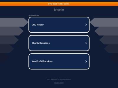 Скриншот сайта майнинг сатош