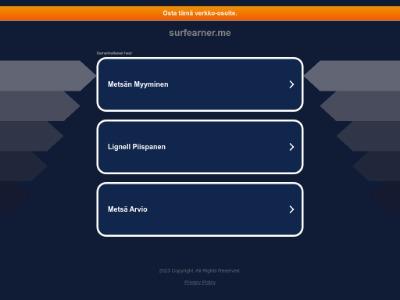Скриншот сайта Заработок не требующий твоего участия.Просто установи расширение