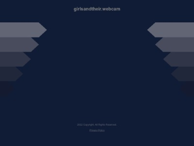 Скриншот сайта Самый надежный заработок!