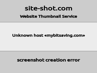 Скриншот сайта всего с 0.0003 BTC и это серьезно! Возможность  дохода - 234 ВТС