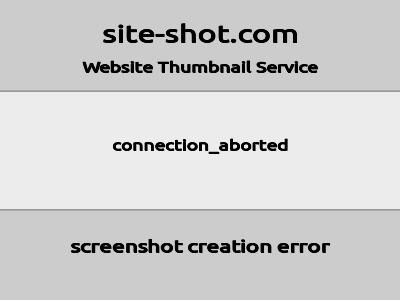 Скриншот сайта бесплатная раскрутка сайтов