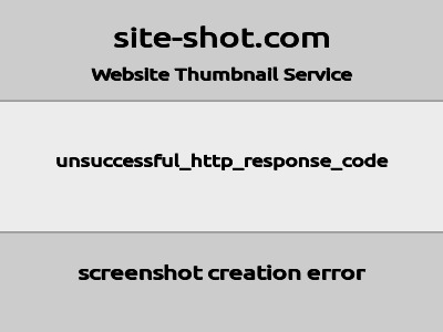 Скриншот сайта Знакомства Для Секса 18+