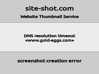 Скриншот сайта Проверенная игра с большим заработком.