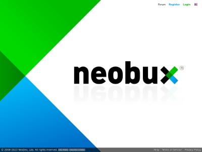 Скриншот сайта Реально платит БУКС в $ уже 8 лет! Жду в команде, помощь всем.