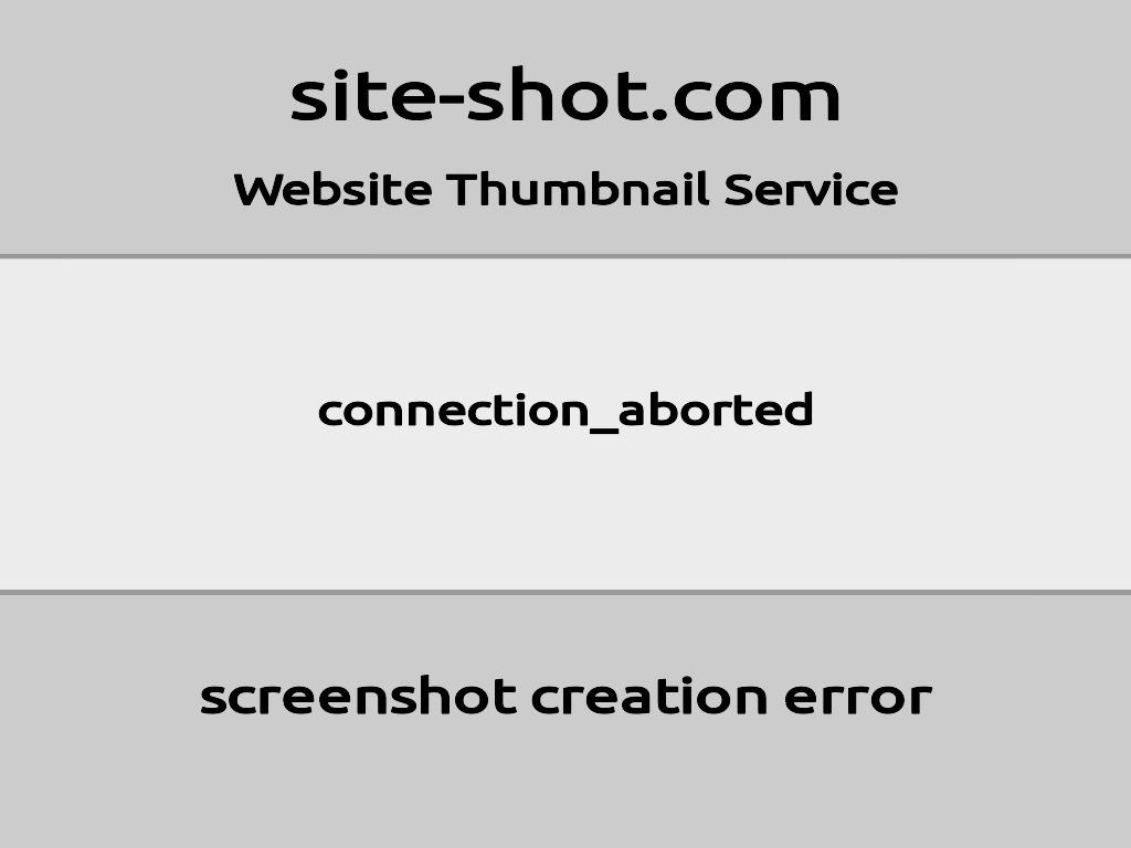 Скриншот сайта catcut.net