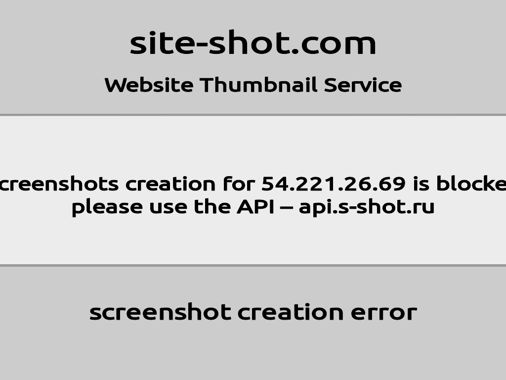 Скриншот сайта getread.net