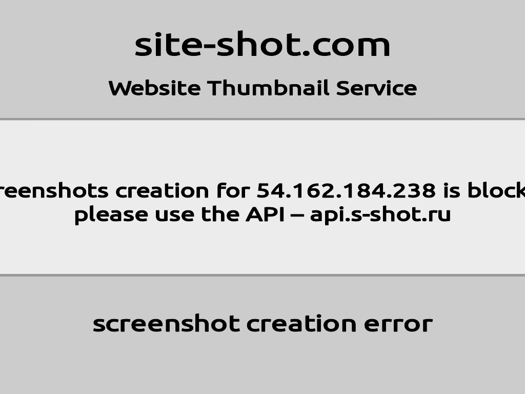 Скриншот сайта lucky-bums.com