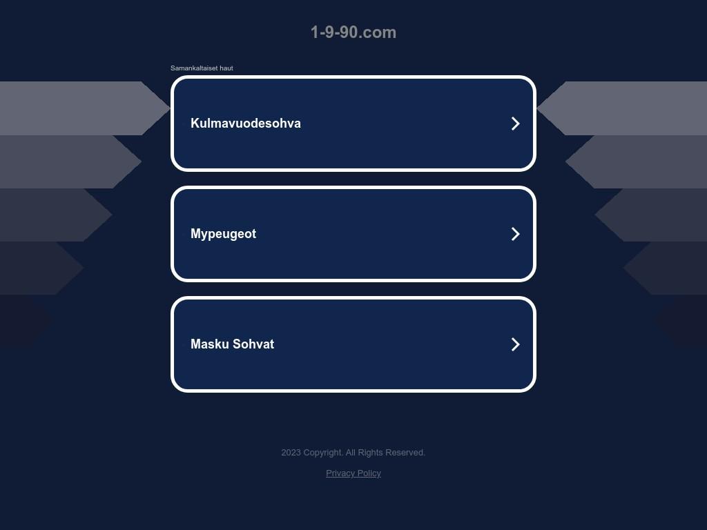 Скриншот сайта nemec180388.blogspot.com