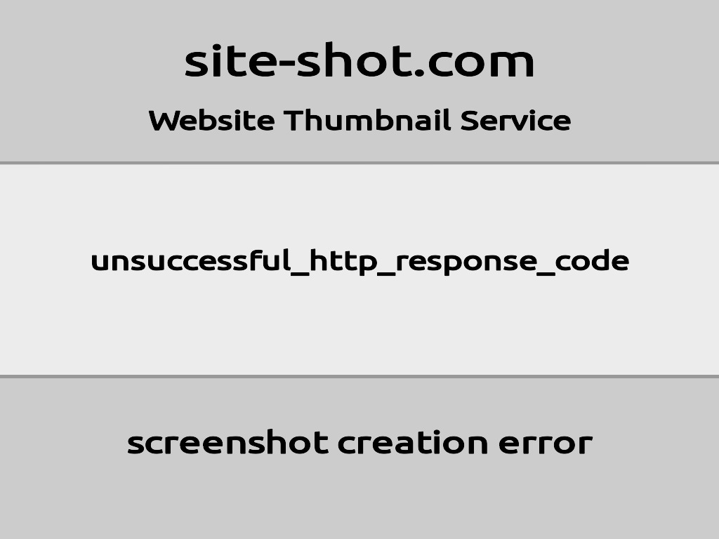 Скриншот сайта save-yourmoney.ru
