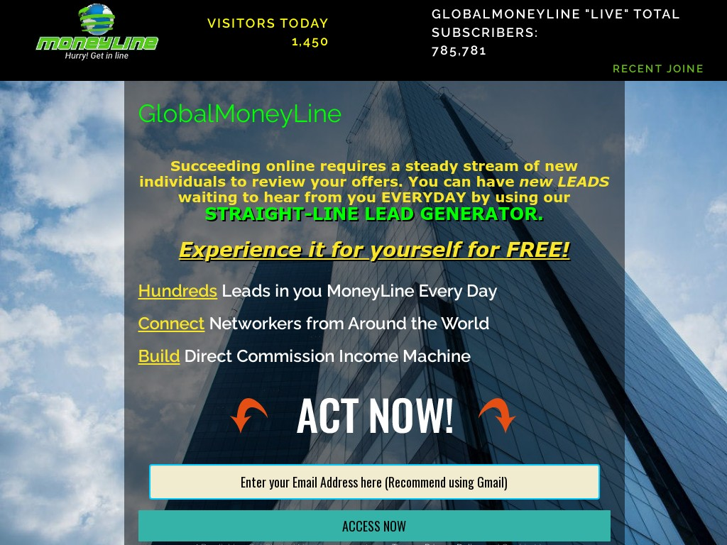 Скриншот сайта talgat70bgmail.globalmoneyline.com