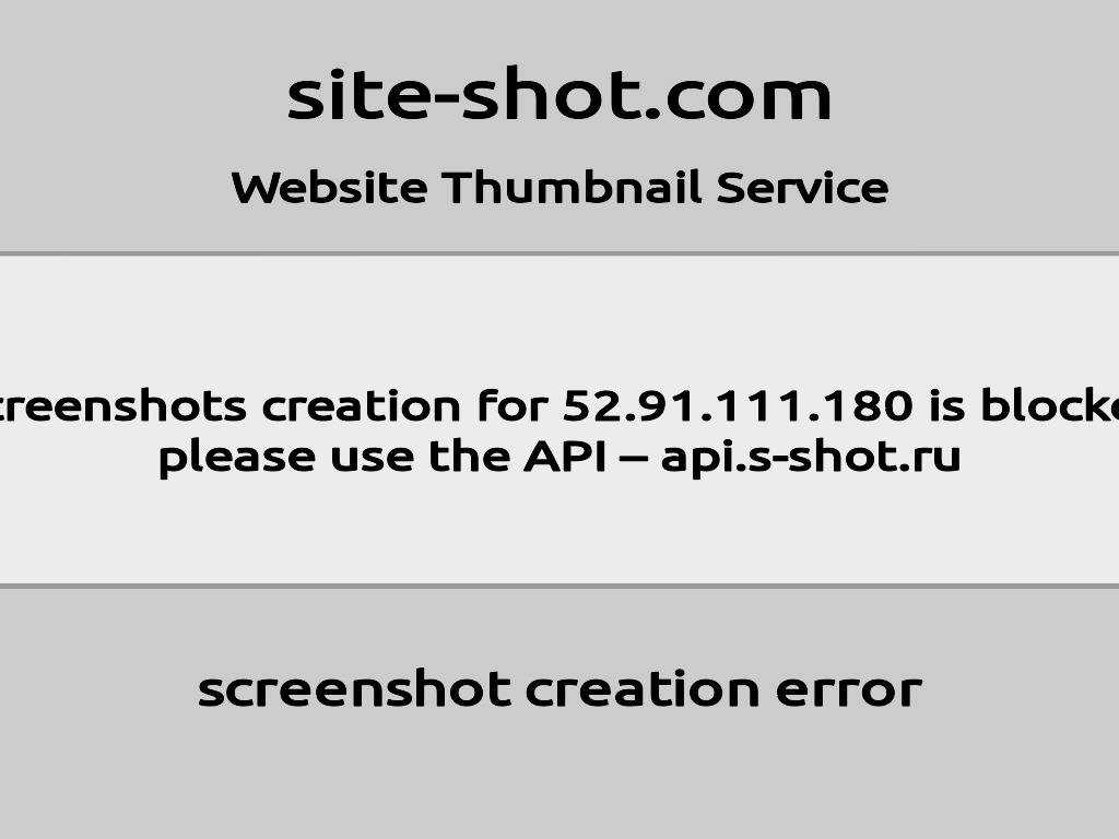 Скриншот сайта yaxt.club