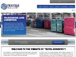 Компания «Текстиль-Индустрия»