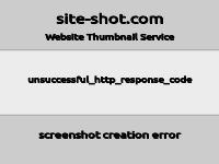 Интернет-магазин фотообоев VMformat