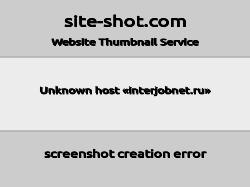 Сайт о заработке в Интернете