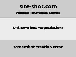 Свободный каталог сайтов и статей
