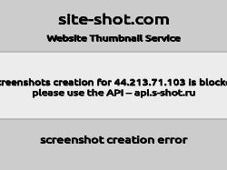 Онлайн-сервис заказа уборки