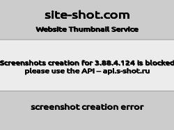 Создание сайтов недорого под ключ