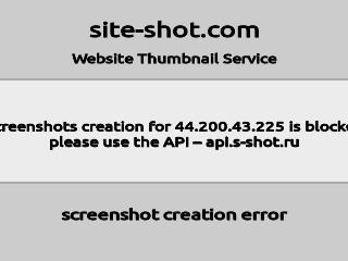 1huoche.com的缩略图
